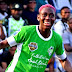 Nigeria's Asisat Oshoala Wins African Women's Player Of The Year