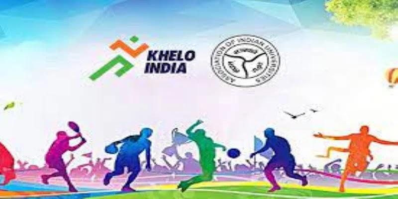 khelo india youth games 2021 रजिस्ट्रेशन | खेलो इंडिया यूथ गेम्स में कैसे जाये, खेलो इंडिया एंट्री फॉर्म