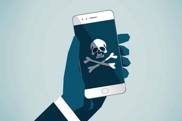 aplikasi_berbahaya_di_android