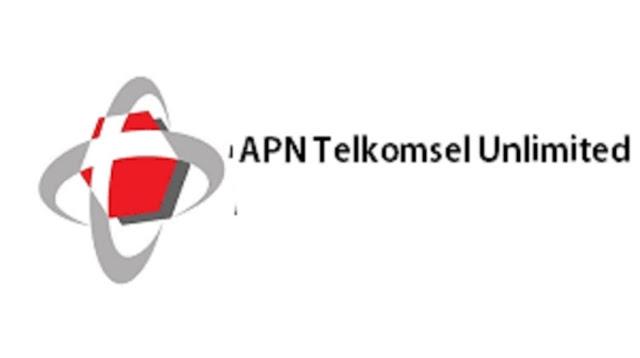 APN Telkomsel Unlimited