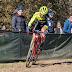 Todas las fotos del Campeonato de España de ciclocross de Pontevedra 2019