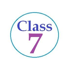 Class 7 Smile 2 Homework
