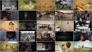 Anthology of short films. Part 73.