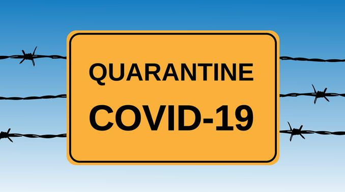 Rincian Biaya Perawatan Pasien Covid-19, Terendah 7,5 Juta Per Hari