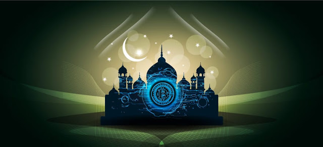 عيد أضحى عيد أخضر على العملات الرقمية  - تحليل السوق