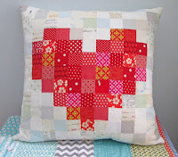 http://sotakhandmade.blogspot.com/2013/02/pixelated-heart-pillow.html