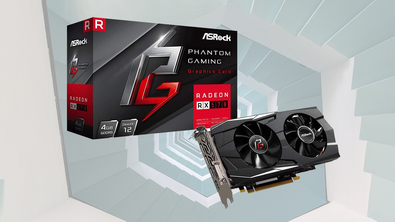 ASRock Phantom Gaming D Radeon RX 570 (RX570) 4G 4GB 256-Bit Review, Drivers, and Specs - Graphic Card asrock phantom gaming d radeon rx 570 directx asrock phantom gaming d radeon rx 570 directx 12 asrock phantom gaming d radeon rx 570 directx 12 rx570 asrock phantom gaming d radeon rx 570 review asrock phantom gaming d radeon rx 5700 xt asrock phantom gaming d radeon rx 570 benchmark asrock phantom gaming d radeon rx 570 directx 12 rx570 4g 4gb 256-bit asrock phantom gaming d radeon rx 570 4gb asrock phantom gaming d radeon rx 570 directx 12 rx570 4g 4gb 256-bit gddr5 asrock amd radeon rx 570 phantom gaming d 4gb asrock amd radeon rx 570 phantom gaming d oc 8gb asrock phantom gaming d radeon rx570 8g oc avis 8gb asrock radeon rx 570 phantom gaming d oc aktiv asrock amd radeon rx 570 phantom gaming d oc asrock phantom gaming d radeon rx 5700 xt review asrock phantom gaming d radeon rx 5700 xt reddit asrock phantom gaming d radeon rx 570 8gb asrock radeon rx 570 phantom gaming d 8g oc benchmark asrock phantom gaming d radeon rx570 é boa asrock phantom gaming d radeon rx 5700 xt benchmark asrock radeon rx 570 4gb phantom gaming d video card asrock radeon rx 570 8gb phantom gaming d video card asrock phantom gaming rx 570 asrock phantom gaming rx 570 8gb asrock phantom gaming d radeon rx 570 directx 12 rx570 4g 4gb 256-bit gddr5 pci asrock phantom gaming d radeon rx 570 directx 12 rx570 8g asrock phantom gaming d radeon rx 570 driver asrock phantom gaming x radeon rx 570 asrock phantom gaming radeon rx 570 asrock phantom gaming d radeon rx 570 vs gtx 1060 asrock phantom gaming d radeon rx570 4g graphics card asrock radeon rx 570 phantom gaming d (phantom gdr rx570 4g) asrock radeon rx 570 8gb phantom gaming d asrock phantom gaming d radeon rx570 8gb gddr6 asrock radeon rx 570 phantom gaming x 8gb gddr5 asrock radeon rx 570 phantom gaming d oc 8gb gddr5 asrock phantom gaming d radeon rx 570 hashrate asrock phantom rx 570 asrock phantom gaming d radeon rx 570 msrp asrock phantom gaming d radeon rx 570 mining asrock radeon rx 570 phantom gaming d 8g oc mining asrock phantom gaming d radeon rx 570 oc 8gb asrock phantom gaming d radeon rx 570 8g oc review asrock phantom gaming d radeon rx570 4g oc graphics card asrock phantom gaming d radeon rx570 4g oc asrock phantom gaming d radeon rx570 oc 8gb gddr5 asrock phantom gaming d radeon rx570 oc asrock phantom gaming d radeon rx570 8g oc videokaart asrock phantom gaming d radeon rx570 8g oc gddr5 opiniones asrock phantom gaming d radeon rx 570 4gb review asrock phantom gaming d radeon rx 570 8gb review asrock phantom gaming d radeon rx570 8g review asrock radeon rx 570 phantom gaming d 8g oc recenze asrock phantom gaming d radeon rx 570 specs asrock phantom gaming d radeon rx 570 test asrock phantom gaming d radeon rx 570 8g oc test vga asrock phantom gaming d radeon rx570 8g vga asrock radeon rx570 4gb phantom gaming d vga asrock phantom gaming d radeon rx570 4gb gddr5 asrock phantom gaming d radeon rx570 4g (radeon rx 570 4gb) asrock radeon rx 570 phantom gaming d 4g oc asrock radeon rx 570 4gb phantom gaming d asrock phantom gaming d radeon rx 570 8g asrock phantom gaming d radeon rx570 8g oc gddr5 review asrock phantom gaming d radeon rx 580