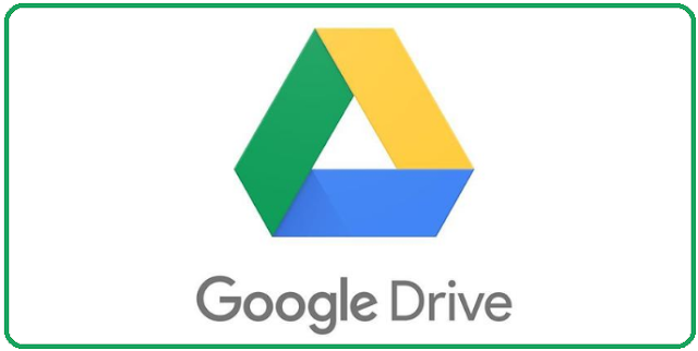 google-drive-automatically-delete-trash-files-after-30-days