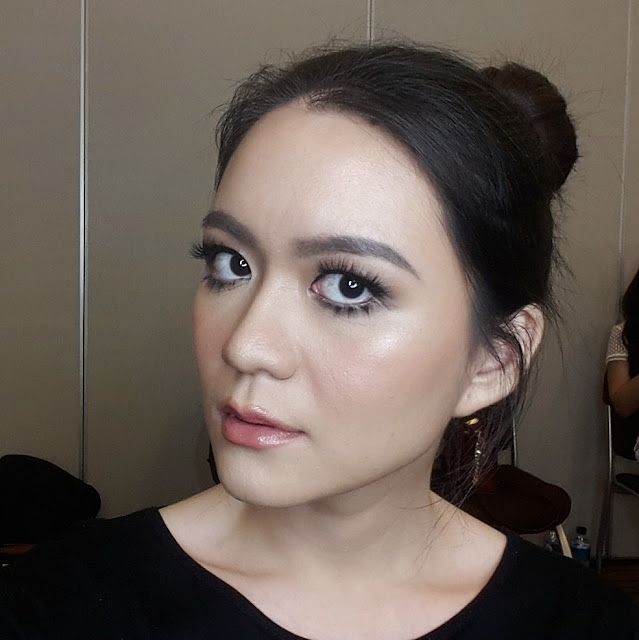 nongchat-makeup-workshop-jakarta-after