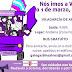 MULLER Bus gratis Galegas 8m Salnés para ir a Verín | 1mar