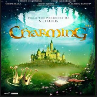 Charming, Film Charming, Charming Sinopsis, Charming Trailer, Charming Review, Download Poster Film Charming 2017