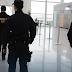 Αεροδρόμιο «Ελευθέριος Βενιζέλος»: Ο διπλός πάτος έκρυβε 13 κιλά ηρωίνη