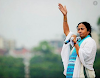 Mamata Banerjee Wiki Biodata, Age, Networth, Husband, Family