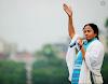 Mamata Banerjee Wiki Biodata, Age, Networth, Husband, Family