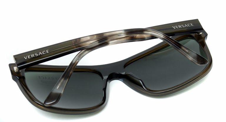 Mens Sunglasses Emblems 35
