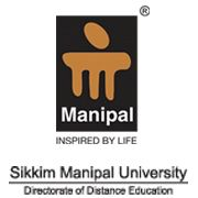 Sikkim Manipal University Syllabus