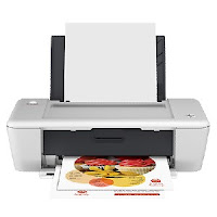 HP Deskjet 1010 Driver Windows (64-bit), Mac and Linux