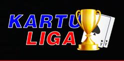 Kartuliga | Situs Poker Indonesia Dengan Banyak Bonus