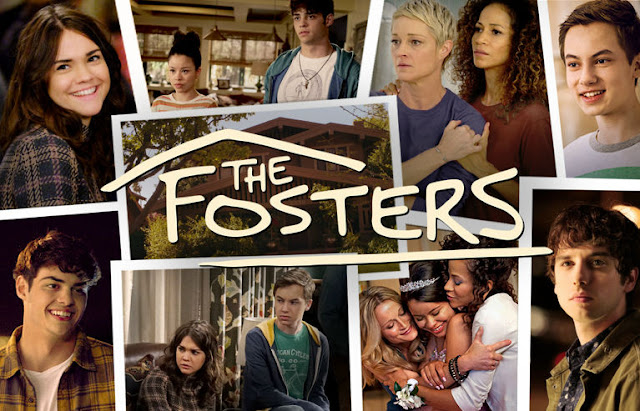 letmecrossover_let_me_cross_over_blog_michele_mattos_blogger_blogueira_brasileira_bazilian_5_tv_shows_you_need_to_Watch_on_netflix_what_should_I_watch_the_fosters_