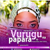 Download Genevieve - Vurugu na papara