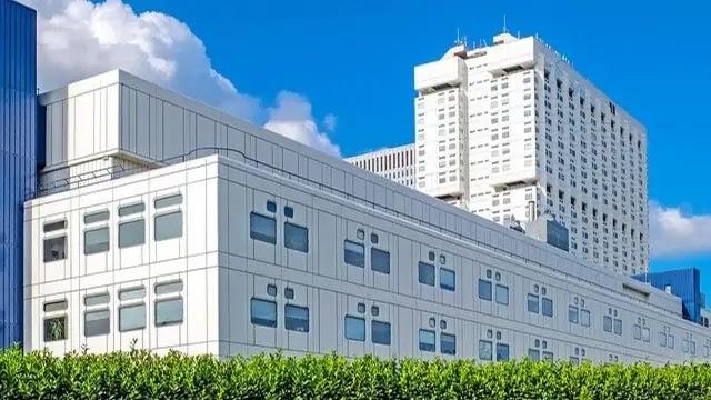 hospitals-list-in-kolkata