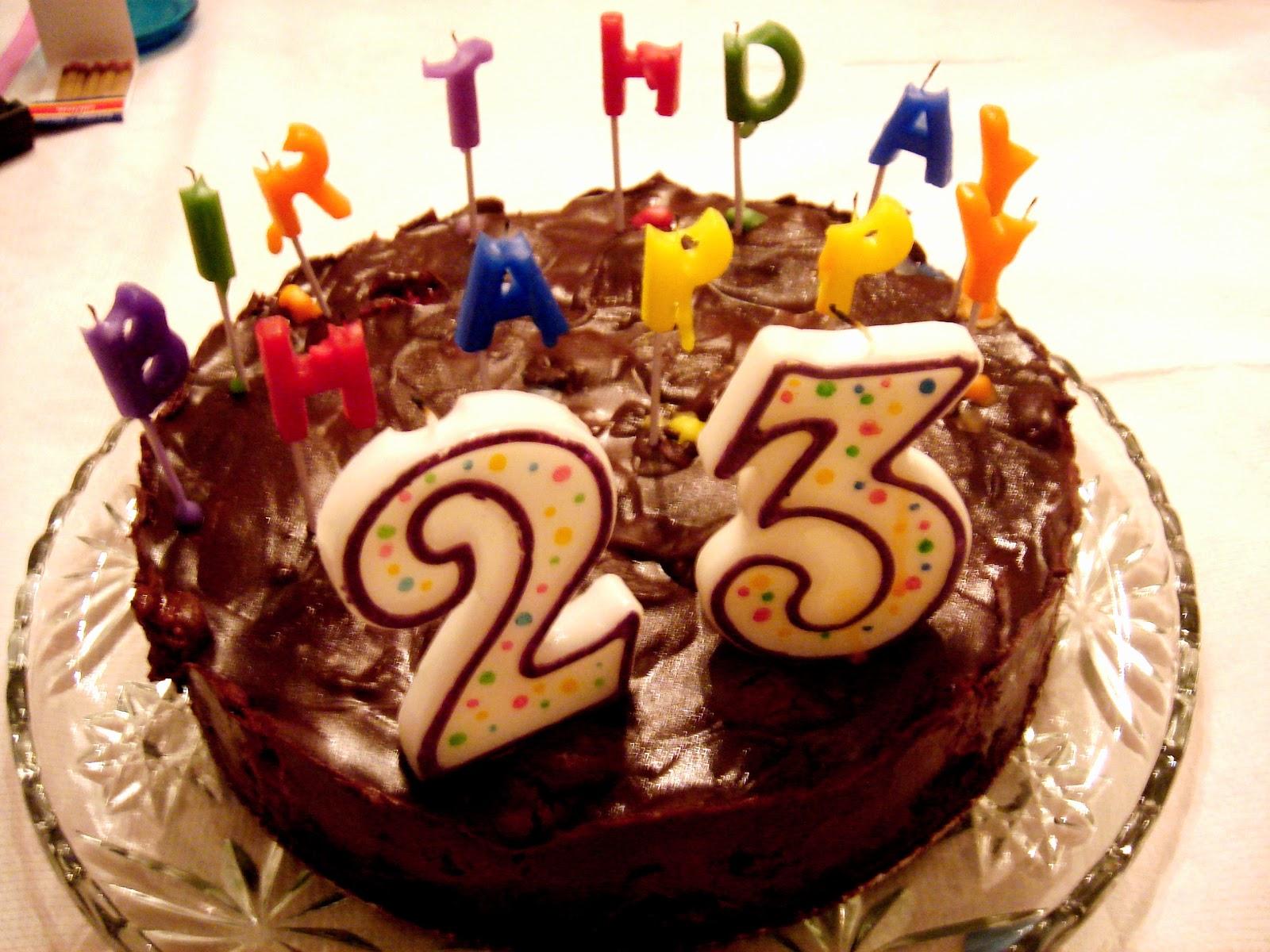 Gluten Free Birthday Cakes Melbourne