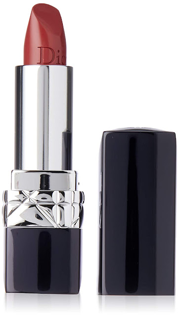 10-french-cosmetics-brands-you-should-know