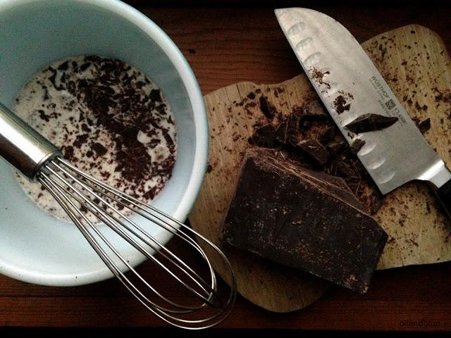 http://oilandblue.blogspot.com/2016/02/dark-chocolate-ganache.html