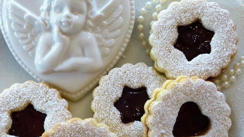 Nos bébés tous accros au sucre ?