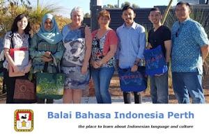 Program Mengajar Bahasa Indonesia di Australia bagi Lulusan S1