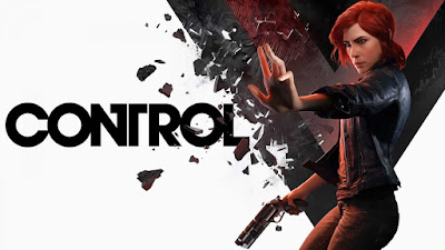 Download Free Control: The Foundation DLC Game (All Versions) Hack Unlock All Features, Cheat Code PC, PS4, XBOX, MAC, IPAD, XBOX360, Switch, PS5, PSP, MOD, Trainer