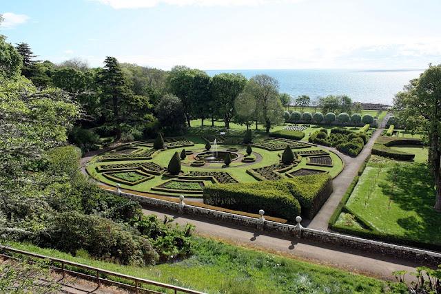 gardens-455573_960_720