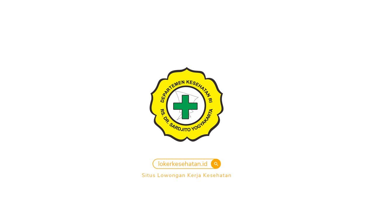 Penerimaan Relawan Tenaga Kesehatan dalam Rangka Penanganan Eskalasi COVID-19 RSUP Dr. Sardjito Yogyakarta 2021