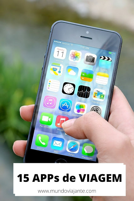 i phone 7 desbloqueado