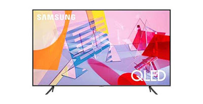 TV Samsung LED Terbaik