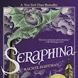 Book Review - Seraphina by Rachel Hartman
