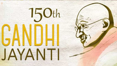 nation-tribute-gandhi-on-150-anniversary