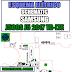 Esquema Elétrico Manual de Serviço Celular Samsung J530S J5 2017 TD-LTE Smartphone - Schematic Service Manual