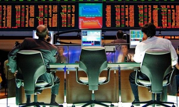 keunggulan bola trading dibandingkan trading lainnya