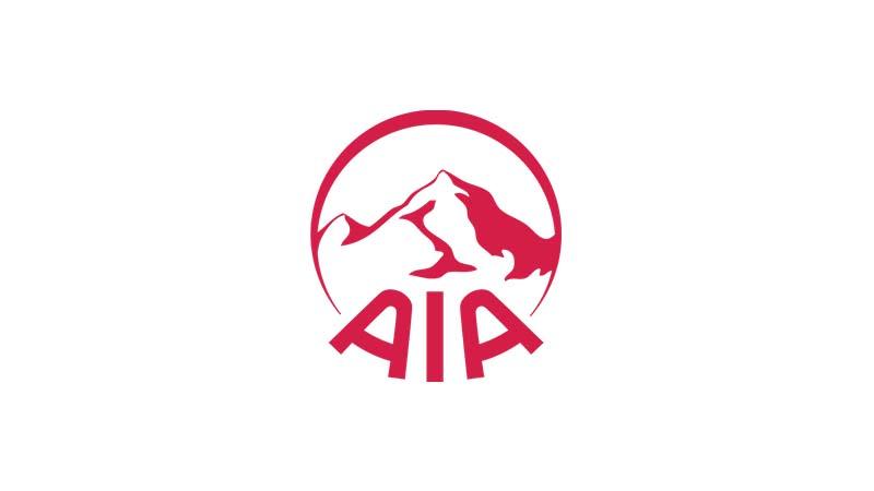Lowongan Kerja AIA Financial Indonesia