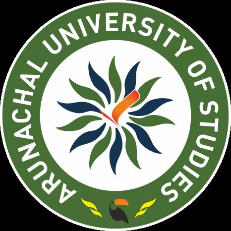 Arunachal University of Studies UG/PG Exam Results 2019 Check Online