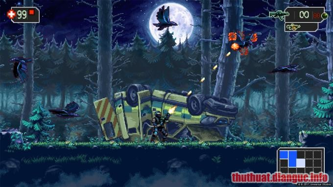 Download Game The Mummy Demastered Full Crack, Game The Mummy Demastered, Game The Mummy Demastered free download, Game The Mummy Demastered Full Crack, Tải Game The Mummy Demastered miễn phí