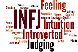 15 Signs You're An INFJ