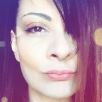 Angelica Elisa Moranelli