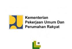 Lowongan Kerja Dinas Kominfo Sleman Yogyakarta Terbaru