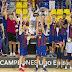 Liga ACB 2020/2021 - Siete años después el Barça con Mirotic y Gasol vuelve a lo alto de la ACB