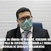 """Após sucesso da Iª Jornada potiguar, Presidente da CM de Guamaré diz que ; """" Nós mostramos para o estado do RN que Guamaré está preparada para receber qualquer evento público de cunho social e político."""""""