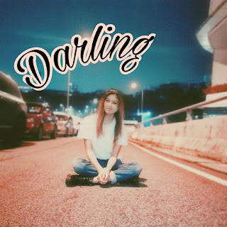 Elizabeth Tan - Darling MP3