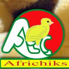 AFRICHICKS_SARL