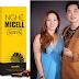 ADIVA ra mắt sản phẩm Nghệ Micell- Giúp dạ dày hết đau nhanh và hiệu quả